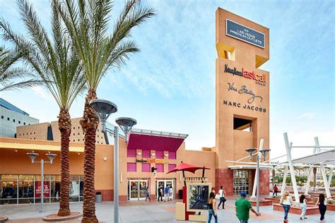 White Pages Las Vegas Lookup Las Vegas Premium Outlets In Las Vegas Nv Whitepages