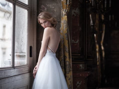 Wedding Hair And Makeup Fife by Wedding Hair And Makeup Trends For Fall Avenue Five