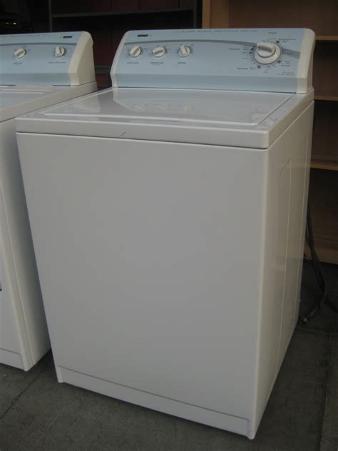 kenmore dryer washing machine wiring diagram get free image about