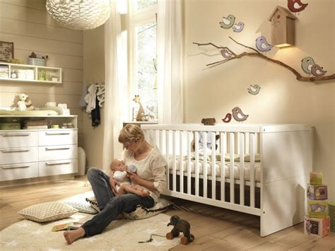 Babyzimmer Deko Ideen 1749 by Babyzimmer Deko Ideen Ideen Babyzimmer Deko Bezaubernde