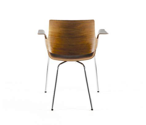 stuhl code marchand stuhl embru werke ag modell 4084 modell