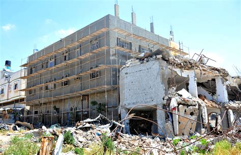 Mashup 100 Urgent Situation by Gaza Situation Report 100 Unrwa
