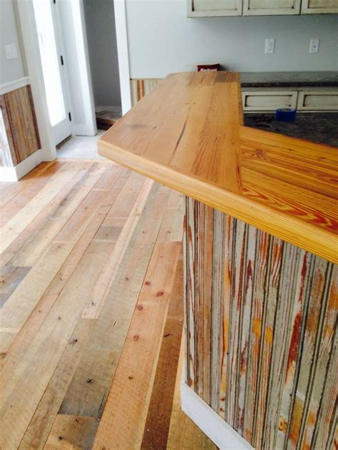 reclaimed beadboard 20 best ideas about color on paint colors