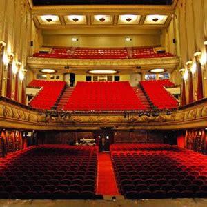 teatro madrid entradas teatro nuevo apolo madrid entradas el corte ingl 233 s