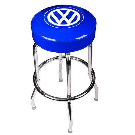 Where To Buy Bar Stools In Atlanta Ga by Drg018974 Volkswagen Counter Stool Bar Volkswagen
