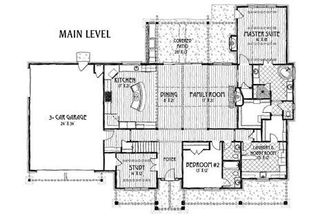 tulsa home builders floor plans villa floor plan concept builders tulsa ok