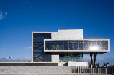 imagenes minimalismo arquitectura arte cin 201 tico y minimalismo s 205 mbolo abierto