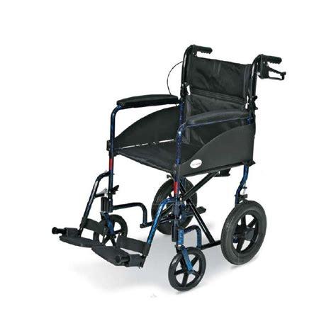 sedie a rotelle pieghevoli leggere sedie a rotelle leggere 28 images sedia a rotelle