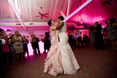 The 400 Best Wedding Songs for Every Part Of Your Day   APW