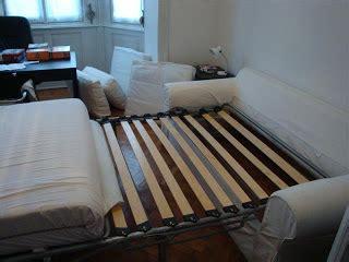 divani letto seconda mano mobili arredamento usato vendo divano letto