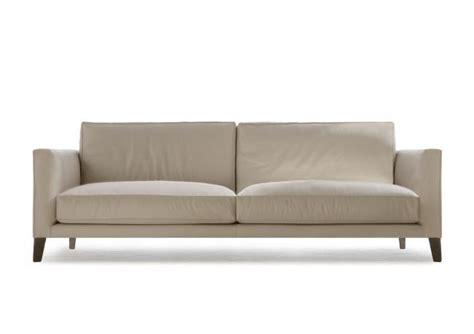 divani in pelle torino outlet divano in pelle time torino berto shop