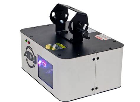 dj ruby royal laser light dj ruby royal laser projektor bei huss licht ton