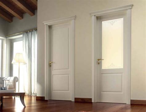porte con bugne porta due bugne