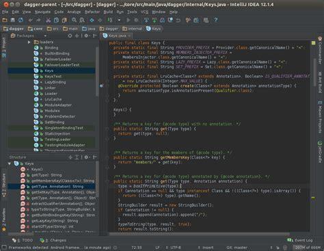 java themes co 5 cross platform editors for web developers omg ubuntu
