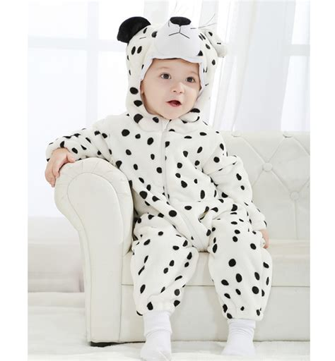 18 02 Romper Snow White Yellow snow leopard romper n6270