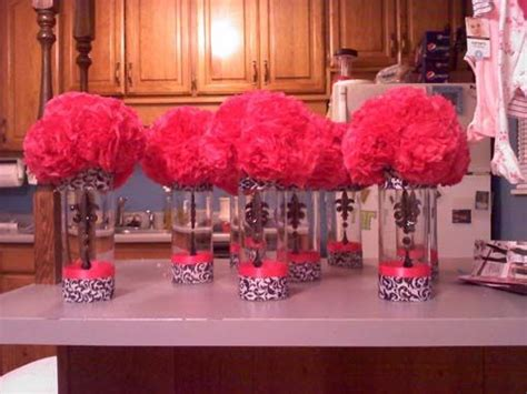 do it yourself decorations for wedding receptions do it yourself reception centerpieces related posts for