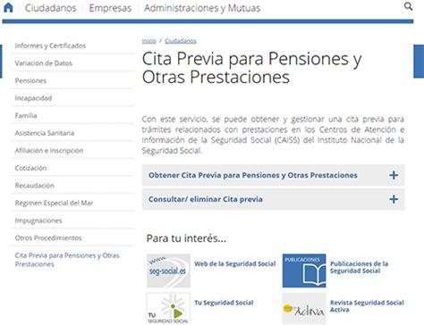 Cita Para Hacienda Por Internet 2016 | cita hacienda por internet 2016 www agenciatributaria es