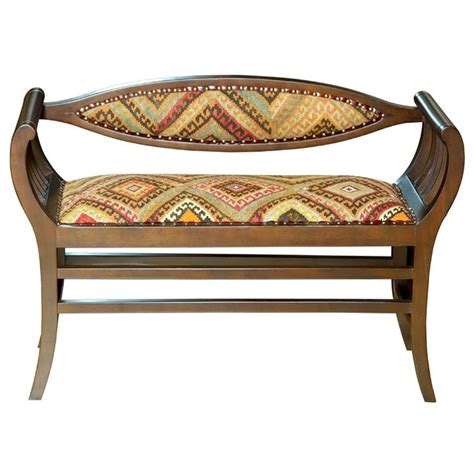 kilim bench kilim bench jewel tone bedroom pinterest catalog and