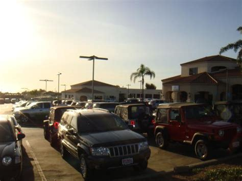 Bob Baker Chrysler Carlsbad Service by Bob Baker Chrysler Jeep Dodge Ram Fiat Car Dealership In