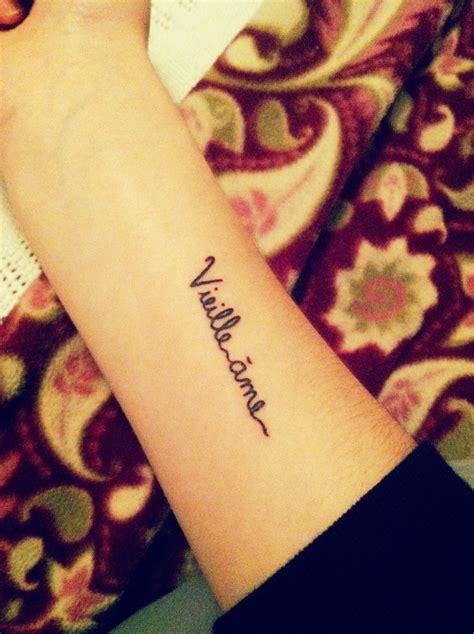 christian kay tattoo 176 best t a t t o o s images on pinterest tattoo ideas