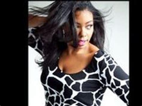 Who Wore Catherine Malandrino Better Jordin Sparks Or Emmy Rossum by 19 Best Model Images On Jordin Sparks