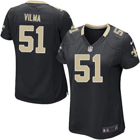 black marques colston 12 jersey shopping guide p 1074 nike new orleans saints 12 marques colston black