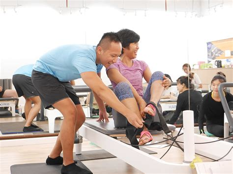 pilates polestar polestar pilates instructor the balance studio