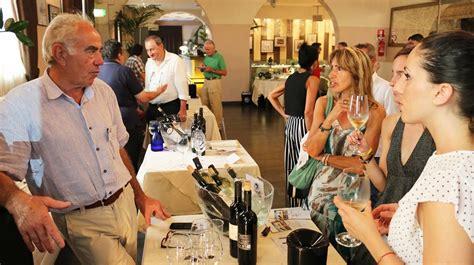 mantovani expo presenza fissa consorzio vini mantovani a expo 2015