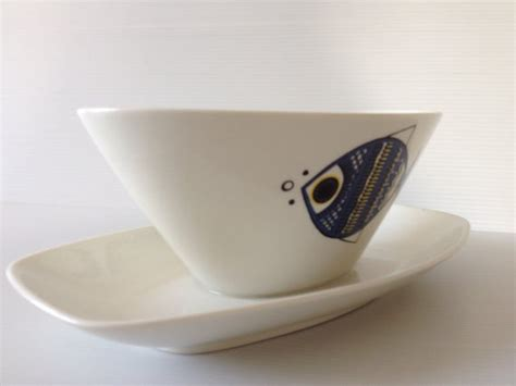 gravy boat anthropologie sauce dish villeroy and boch viking gravy boat serving