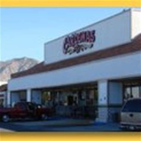 cardenas market 13 11 photos 21 reviews grocery - Cardenas Market San Jacinto