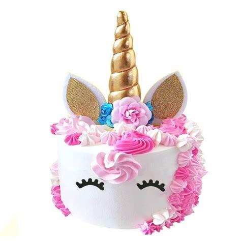 10 inch unicorn cake 40 magical unicorn ideas the ultimate unicorn