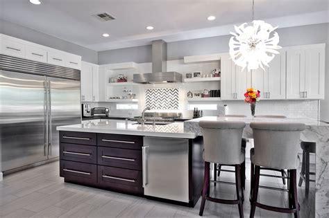 boise kitchen remodel