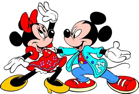 Sepatu Minny Mouse Dan Micky Mouse minnie and mickey mouse coloring pages coloring pages