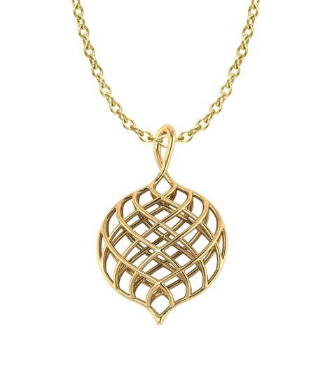 gold for jewelry gold necklace jewelry designs