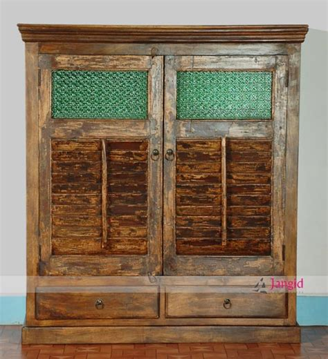 Reproduction Furniture Manufacturers by Antique Reproduction Furniture Antique Reproduction