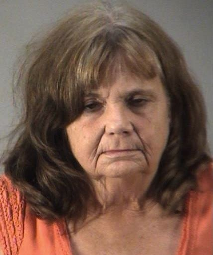 60 yr old woman images 60 year old lady lake woman arrested with drugs in safe in