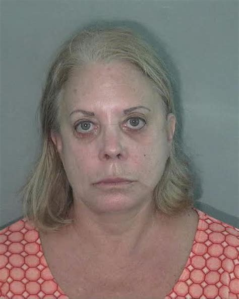pictures of 68 year old women 68 year old woman arrested smoking marijuana in mcdonalds