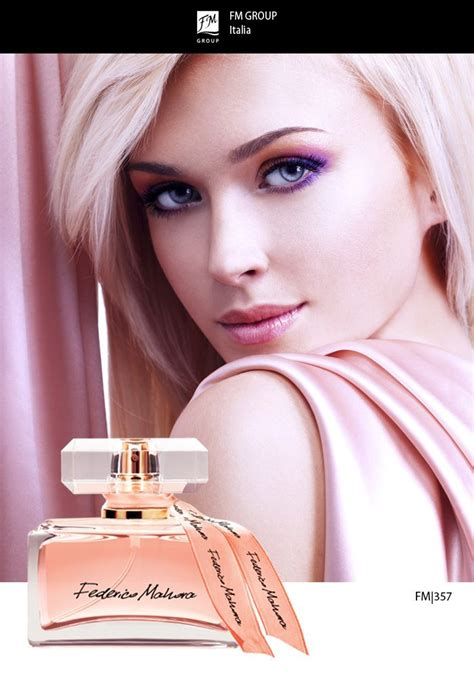 Fm Mahora 122 best federico mahora images on perfume and fragrance