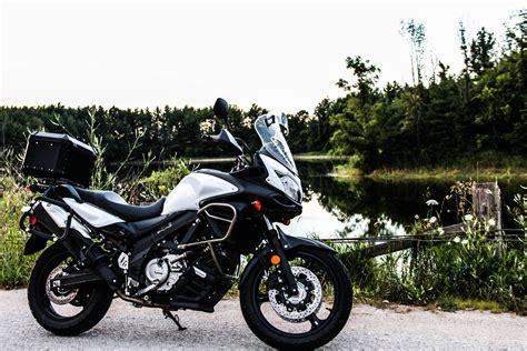 2013 Suzuki V Strom 650 Specs 2013 Suzuki V Strom 650 Abs Review