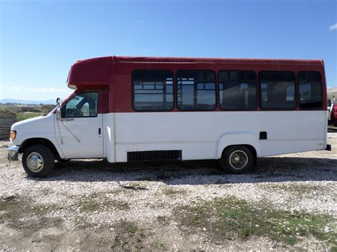 2004 ford econoline 2004 ford econoline for sale 27 used cars from 2 525