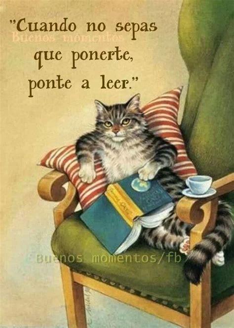 libro me and my cat cartel para d 237 a libro o animar a leer libros infantiles posts