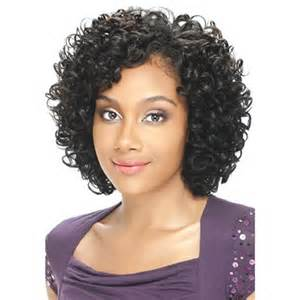 crochet hair with human hair glamourtress