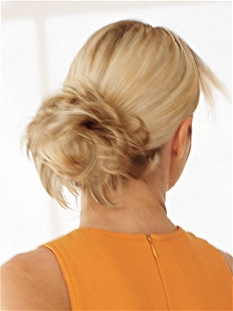 pouf hairstyle accessories pouf hair womens wigs human hair pieces