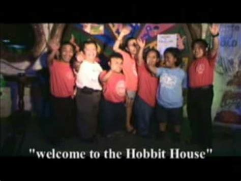 hobbit house manila 17 best images about unusual restaurants weird amazing on pinterest snakes