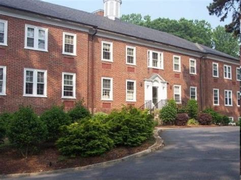 Apartment Living For 55 And Chatham Woods Senior Apartments 55 Rentals Elkin Nc