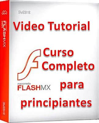 tutorial photoshop cs3 para principiantes libritos gratis
