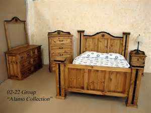 Rustic Bedroom Set - dallas designer furniture mansion rustic bedroom set with hidden gun storage