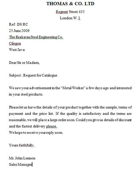 English x sma by rizavatmi s pd invitation card contoh percakapan contoh invitation letter dan artinya nikmat tuhanmu yg manakah contoh invitation letter birthday party beserta stopboris Image collections