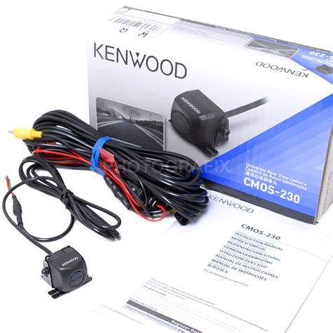 kenwood ddx470 wiring diagram backup underbody rc