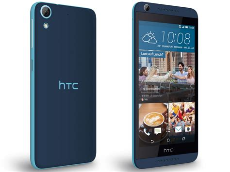 htc desire 626 htc desire 626 coming this august for 300 euros
